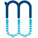 meltwater big data