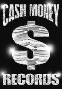 180px-Cash_Money_Records