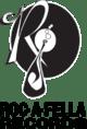 80px-Rocafella