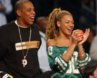 beyonce-and-jay-z-1333467150-view-0