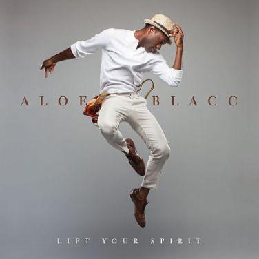 Aloe-Blacc-Lift-Your-Spirit-Album-Art