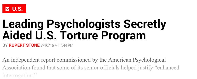 APA torture2