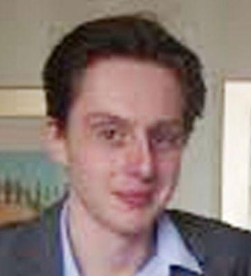 AlessandroFerro