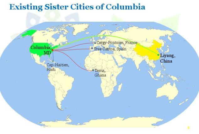 Liyang_Columbia