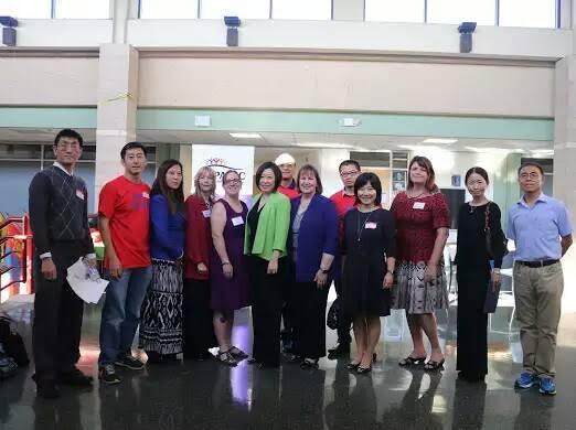 2016-boe-candidate-forum