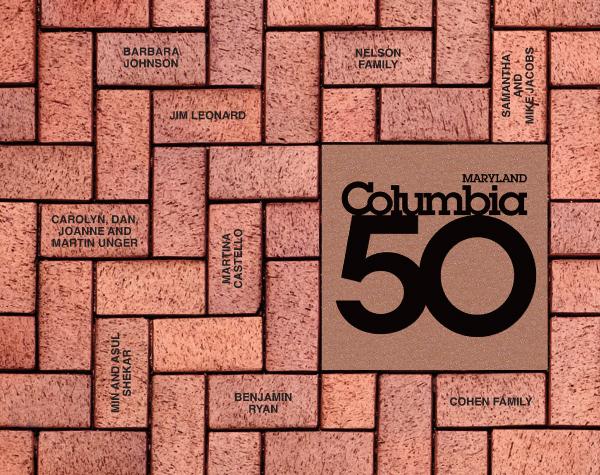 buyabrick_columbia-at-50