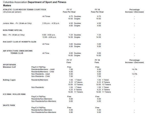 2017-new-membership-pricing-p6