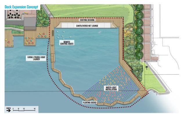 Lakefront development p4