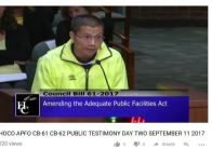 ChaoWu-APFO-Sept-11-speech