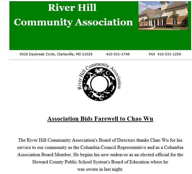 RiverHill_Fairware_article_p1