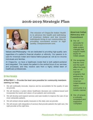 2016_2019_strategic_plan