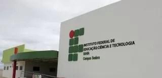 IFBA_Campus Seabra_ed_FotoMarivaldo Oliveira (1)