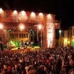 Festival de Lençóis vai movimentar a Chapada Diamantina