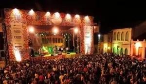 festival-de-lencois-vai-movimentar-a-chapada-diamantina