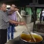 Produção de doces em Jacobina será ampliada com unidade de beneficiamento de frutas