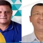 Eleição dura em Ipirá
