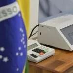 TRE informa mudanças em seções eleitorais em Itaberaba