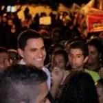Novo prefeito de Itaberaba terá a maioria na Câmara