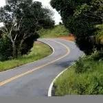 Estrada em Ipirá será recuperada