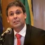 """'Se Cunha fizer delação, Temer não resiste"""", diz líder da oposição"""