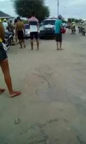 acidente-entre-carro-e-moto-deixa-duas-pessoas-feridas-em-iacu