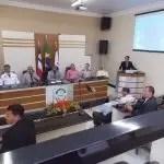 Começam as articulações para a presidência da câmara de vereadores em Itaberaba