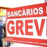 Bancários encerram greve na Bahia; Caixa Econômica continua paralisada
