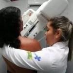 Capim Grosso, Piritiba e Miguel Calmon recebem rastreamento do câncer de mama