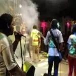 Segunda edição do Festival de Reggae do Capão começa nesta sexta