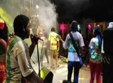 segunda-edicao-do-festival-de-reggae-do-capao-comeca-nesta-sexta