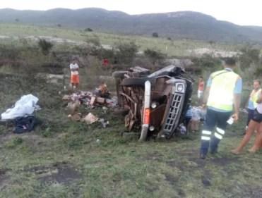 acidente-vereador-val-cebacao-460x348