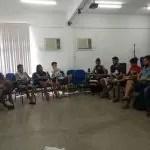 Enem 2016: confira lista dos locais de prova afetados pelo adiamento em Itaberaba