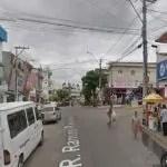 Crise no país afeta comércio e aumenta desemprego em Itaberaba