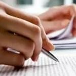 Procuradoria Geral do Município abre seleção para estagiários de Direito