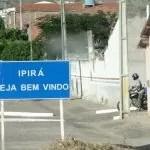 Auditoria aponta irregularidades em repasse de recursos pela Prefeitura de Ipirá