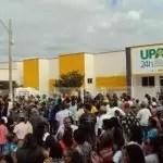 Vigilância Sanitária fecha hospital de Seabra por diversas irregularidades
