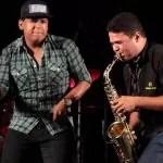 Bruno Lima faz show em Itaberaba nesta sexta-feira(04)