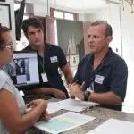 Regulação dos serviços turísticos é realizada na Chapada Diamantina