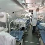 Unidade móvel de odontologia estará atendendo em Itaberaba