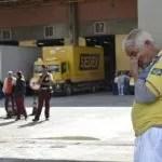 Presidente dos Correios anuncia plano de demissão de até 8 mil trabalhadores