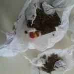 Cipe Chapada prende dupla por porte e tráfico de drogas em Boninal