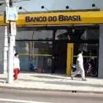Banco do Brasil quer fechar 402 agências para economizar R$750 milhões