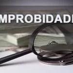 MPF aciona prefeita de Nova Redenção (BA) por desvio de 120 mil do Fundeb e por não dar respostas ao órgão