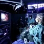 Mutirão de Cirurgias chega à região de Ruy Barbosa na próxima semana
