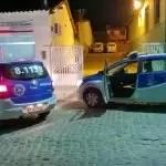 Polícia Militar dá início a operações de combate a crimes nos municípios de Utinga, Wagner, Lajedinho e Ibiquera