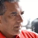 Lençóis: TRE-BA mantém indeferimento da candidatura de Marcão