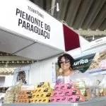 Barras de cereais e frutas desidratadas de Itaberaba são destaques no Bahia Rural Contemporânea