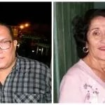 Contas das Prefeituras de  Lençóis e Palmeiras são rejeitadas por gastos com pessoal