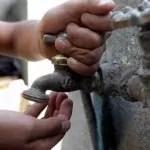 Após reajuste de 8,8% na conta, Embasa diminui quantidade de água que consumidor pode utilizar na tarifa mínima