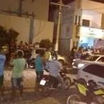 Dois bandidos são morto pela polícia em Iramaia